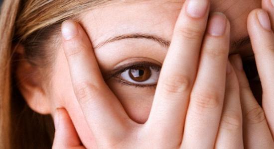 Женские-проблемы-со-здоровьем-—-5-самый-опасный-заболеваний