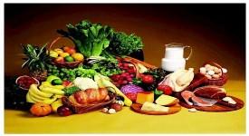 Здоровое Питание - Правильные Советы и Рекомендации