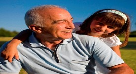 Здоровье Человека - Определение, Классификация, Характеристика