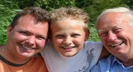 Мужское Здоровье - от Чего Зависит и Как Сохранить