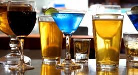 Алкоголь Вредит Здоровью -  это Факт! Узнай Всю Правду!