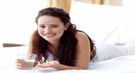 Лучшие Витамины для Женского Здоровья - Правильный Выбор