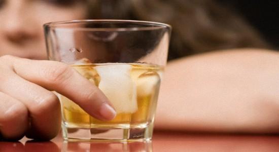 Влияние-алкоголя-на-здоровье-человека