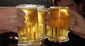 Вредно ли Пиво для Здоровья? Страшная Правда - Раскрыта!