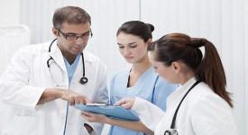 6 Главных Факторов Здоровья Человека