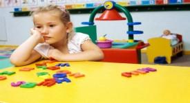 Здоровье Детей в Детском Саду - Как Сохранить? Лучшие Советы!