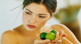 Здоровье и Красота - Главные Принципы Преображения
