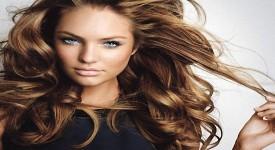 Как Правильно Ухаживать за Волосами? - 7 Практических Советов