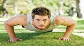Мужское Здоровье и Долголетие - Укрепляем и Улучшаем