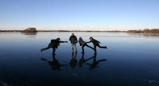 Польза-катания-на-коньках