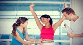 Похудеть Без Вреда для Здоровья - 7 Эффективных Способов