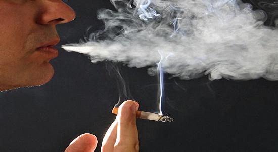 Почему-вредно-курить