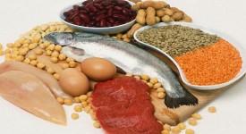 5 Лучших Продуктов для Мужского Здоровья - Питайся Правильно!