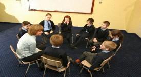 Психическое Здоровье Школьников - Как Улучшить и Сохранить