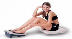 Физическое Здоровье Человека - Определение и Главные Составляющие