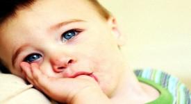 Вредные Привычки у Детей - Обезопась Своего Малыша
