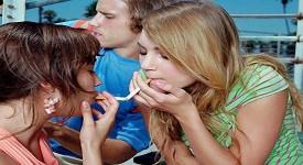 Самые Вредные Привычки у Подростков - Обезопась Себя