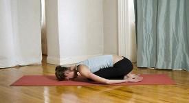 Йога для Женского Здоровья - Важные Правила и Рекомендации