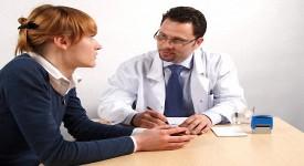 6 Критериев Психического Здоровья Человека