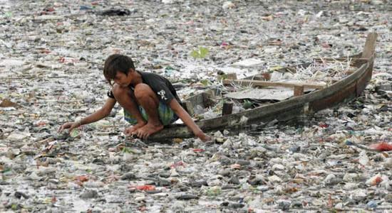 Окружающая-среда-и-здоровье-человека