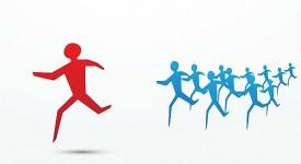Полезные и Вредные Привычки или Привычки на Страже Здоровья
