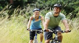 Чем Полезна Езда на Велосипеде? - Лучшие Аргументы