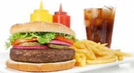Самые Вредные для Здоровья Продукты - ТОП-7