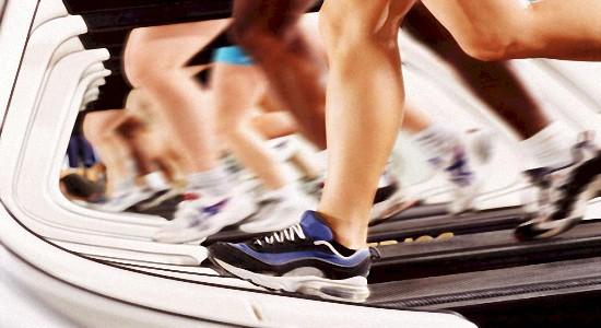 Физическая-активность-и-здоровье