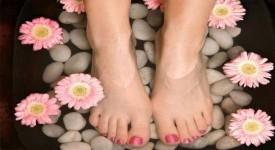 Здоровье Ног - Как Сохранить? Лучшие Советы по Уходу