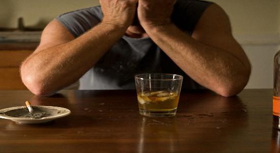 Лучшие методы лечения от алкоголизма клиническая диагностика алкоголизма