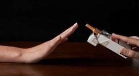 Почему Курение Вредит Здоровью? - Узнайте всю Правду!