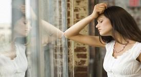 Главные Причины Стресса - Обезопась Своё Здоровье