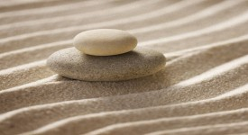 Все Секреты Исцеления и Естественного Выздоровления