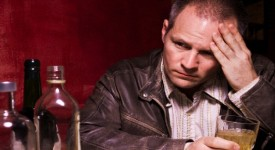 Страшные Последствия Алкоголизма - Остановись, Пока не Поздно