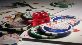 Игровая Зависимость - Тяжёлое Психическое Заболевания