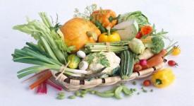 Минусы Вегетарианства - Прочитай, прежде чем Ставить Эксперименты