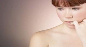 Молочница и Беременность - О чём Следует Помнить