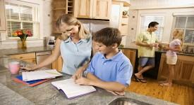 Правила Семейной Жизни - Укрепи Здоровье Семьи