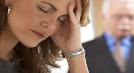 Эмоциональный Стресс Человека - Признаки, Симптомы и Защита