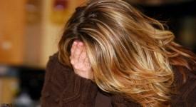 Как Избавиться от Душевной Боли - Лучшие Советы