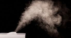 Польза Увлажнителя Воздуха - 5 Главных Аргументов