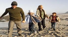 Как Сохранить Здоровье Семьи - Советы Мудрецов