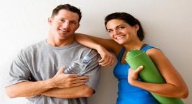 Как Стать Здоровее? - 7 Эффективных Шагов