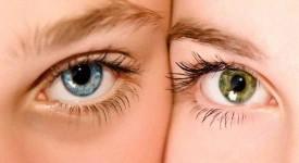 Уход за Кожей Вокруг Глаз - Правильные Советы