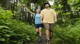 Ходьба для Похудения - Лучшие Советы от Специалистов