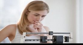 Главные Причины Анорексии - Сохрани своё Здоровье!