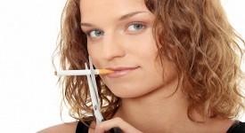 Лучшие Способы Бросить Курить - Отказ от Курения
