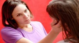 Что из Себя Представляет Нервная Анорексия