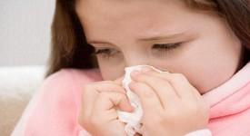 Осложнения после Прививок или Почему Стоит Отказаться от Прививок