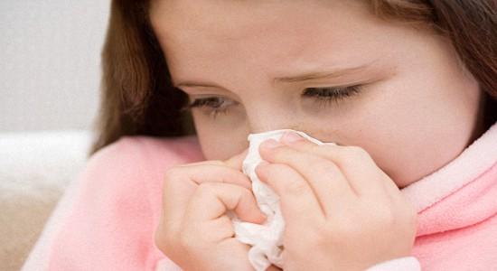 Осложнения после прививок